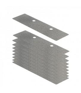 Geotextile Underlay Minigarden Basic S