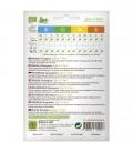 AROMATIC Selection, Minigarden Organic Seeds